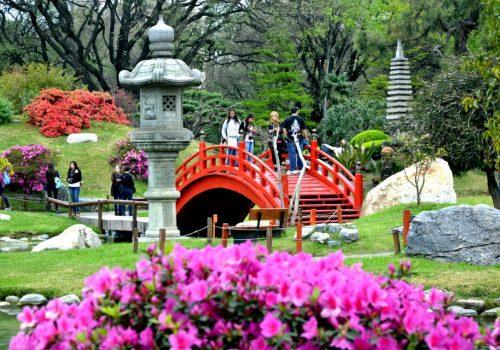 Jardín_Japones