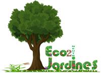 Eco Jardines